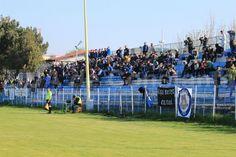 Echipa de fotbal nou-promovata in Liga a 3-a, Suporter Spirit Club Farul Constanta, a anuntat ca, avand in vedere sugestiile fanilor faristi, a ales sa implementeze un sistem de cotizatii diversificate. ...
