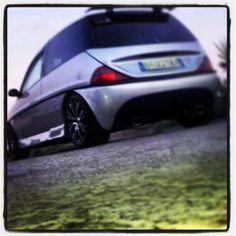 Lancia y tuning by proto81nos