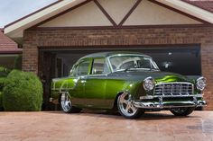 Peter Fitzpatrick's FC Holden by Chris Sorgsepp on Australian Muscle Cars, Aussie Muscle Cars, Holden Wagon, Holden Muscle Cars, Holden Australia, Sweet Cars, Amazing Cars, Awesome, Car Car