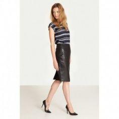 f3b09389aff8 Tous les produits Vêtements et écharpes femmes Greenpoint (4) - Mode Miss  Femme Fatale