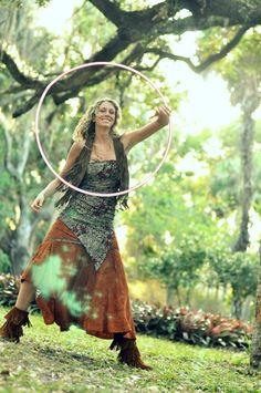 #hooping #nature