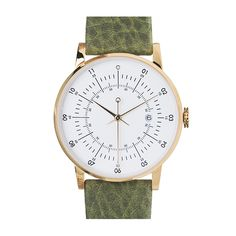 Buy your Squarestreet SQ38 PS-07 Plano® Watch from an authorised retailer with free worldwide delivery. October 2016 collection and 5% off your first order
