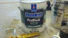 the best primer ever Best Primer, House Painter, Water Bottle, Water Bottles