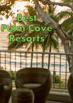 Check out the best Palm Cove Resorts and end up in a beautiful spot for an awesome vacation. Here are the top resorts in Palm Cove, Queensland. Australia Holidays, Visit Australia, Australia Travel, Cairns Queensland, Queensland Australia, Romantic Resorts, Luxury Resorts, Best Hotels, Amazing Hotels