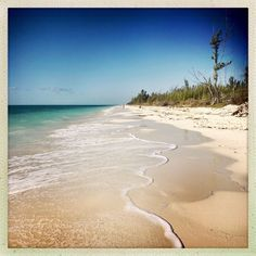 Vitamin Sea with OPEN AIR PLACES: Travel Guide for the Bahamas! Beautiful Islands, Beautiful Beaches, Pirate Boats, Crystal Clear Water, Travel Guide, Caribbean, Backdrops, Diamonds, Ocean