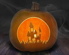 25 best halloween images painting stencils pumpkin carvings rh pinterest com