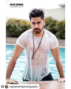 Zain Imam so hot Photo Poses For Boy, Boy Poses, Bollywood Actors, Bollywood Celebrities, Tv Actors, Actors & Actresses, Imam Image, Zain Imam Instagram, Cute Celebrities