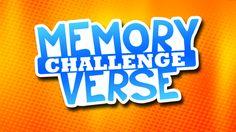https://seeds.churchonthemove.com/asset/video/memory-verse-challenge