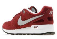 """Nike Air Pegasus 89 """"Team Red"""""""