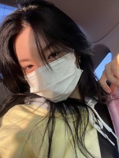 Korean Aesthetic, Aesthetic Hair, Bebe Love, Teen Girl Photography, Kim Doyeon, Pin Up, Cute Girl Face, Ulzzang Korean Girl, Girl Pictures