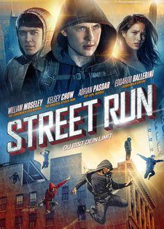 Run 2013 yapımı aksiyon,romantik ve gerilim filmidir.Daniel 17 yaşında olan bir gençtir.Her gençte olduğu gibi oda hiperaktifdir ve arkadaşlarıyla hareketli bir yaşam sürdürmektedir.Bu hareketli yaşam onun ve arkadaşlarının başlarının beladan kurtulamamasını göstermektedir.Street Run filmini sitemizden türkçe altyazılı ve 720p kalitede izleyebilirsiniz. - Street Run hd izle - http://www.seninfilminhd.ru iyi seyirler diler…