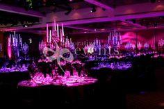 masquerade ball decorating ideas - Yahoo! Search Results - Room Idea 2