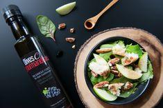 Olives, Salad, Traditional, Cheer Snacks, Recipes