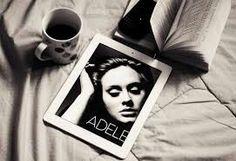 Adele♥♡