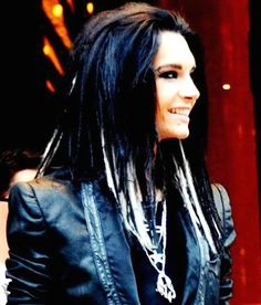 Pin by scarlett palmer on general pinterest bill kaulitz 2009 altavistaventures