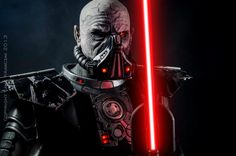 Darth Malgus | Darth Malgus Costume