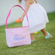 How precious!!  Perfect for Easter!