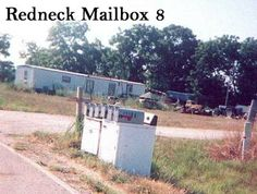 redneck funny pictures - Google Search