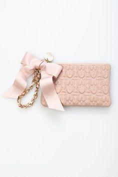 Deux Lux Clutch - Blush - One - http://www.besthandbagsdeals.co/clutches/deux-lux-clutch-blush-one/ #Blush, #Clutch, #Deux, #Lux, #One