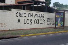 #poesia #accion