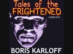 tales of the frightened boris karloff 1963 volumes 1 2 full - Watch Halloween 5 Online Free Full Movie
