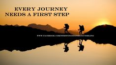#Moving Forward #Relationships www.facebook.com/steppingstonescounseling