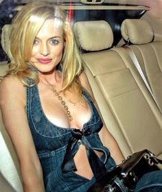 Casually come Heather graham full nude