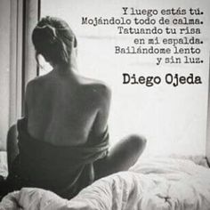 Diego Ojeda Best Quotes, Awesome Quotes, Decir No, Literature, Sayings, Reading, Words, People, Marriage