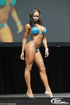 http://www.bodybuilding.com/contest_media/25672/334242/d/img_64771370292853.jpg