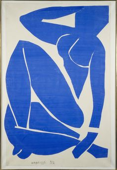 Find the latest shows, biography, and artworks for sale by Henri Matisse. Henri Matisse was a leading figure of Fauvism and, along with Pablo Picasso, one of…