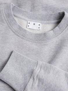 Swedish Fashion: Everything You Need to Know Scandinavian Fashion, Swedish Fashion, Swedish Style, Swedish Design, Swedish Brands, Copenhagen Fashion Week, Men's Fashion Brands, Denim Branding, Egyptian Cotton