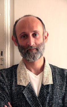 Ivan-Jimenez-Berbes-manager-director-artistico-musical-booking-contratación-control-financiero-EEUU-UK-España-México-empresa-sector-musical-juntemonos-con-bowie-yanmag
