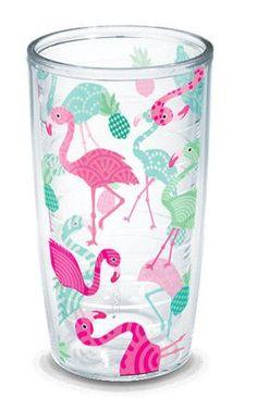 6589 Best Pink Flamingos Images In 2019 Flamingos Pink
