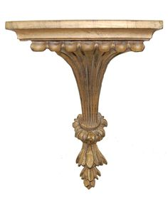 """Expert craftsmanship. Cast in an extremely durable """"pecan shell"""" resin composite that has the weight and feel of finished wood. Measurements: 13.5"""" length x 9.75"""" width x 7.25"""" depth Weight: 5 lbs. Ma"""