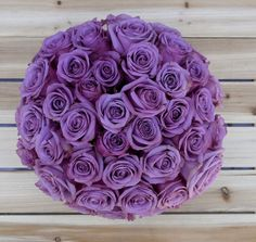 Nothing beats treating yourself to a relaxing day at the spa. These roses exude an aura of calm and zen. Our stunning lavender roses are the perfect for any occasion. Lavender Roses, Purple Roses, Relaxing Day, All Things Purple, Rose Bouquet, Spa Day, Treat Yourself, Pedicure, Hue