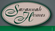 Savannah Homes, Inc., is owned by Ted Grob and is a real estate development and homebuilding company. Located in Des Moines, Iowa, Savannah Homes, Inc., specializes in affordable and entry-level housing in both attached and detached models.  Since 1996, Savannah Homes has been working with first-time homebuyers to provide them with the information they need to make smart and informed decisions when purchasing a Savannah Home.