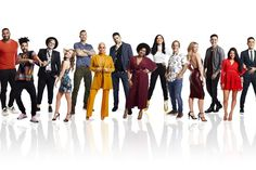 'Big Brother Canada' Reveals The Houseguests Of Season 7 End Of Friendship, Big Brother Canada, Canada House, Secrets And Lies, Social Games, Grand Prairie, Cox And Cox, Summer Fresh, Season Premiere