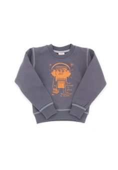 Milibe - Thalia & Bubu Thalia, Graphic Sweatshirt, Pullover, Sweatshirts, Boys, Sweaters, Style, Fashion, Baby Boys
