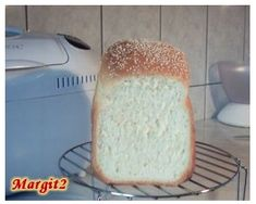Receptjeim Bread, Food, Eten, Bakeries, Meals, Breads, Diet