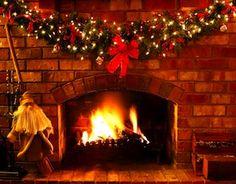 Eine sehr zu Herzen gehende Weihnachtsgeschichte - herzlichen Dank an André Loibl für´s Teilen :-)