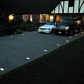 1000 images about driveway on pinterest driveways. Black Bedroom Furniture Sets. Home Design Ideas