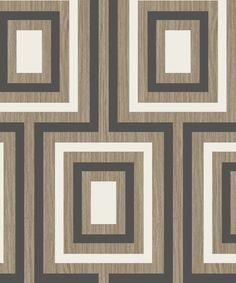 STRIPES+ Wallpaper Pattern No E377023
