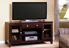 sauder kitchen cabinets flat screen tv stand flat screen tvs and media consoles 2106