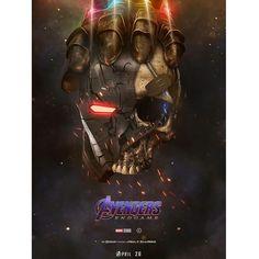 Which one is your favorite? Marvel Show, Marvel Fan Art, Marvel Actors, Marvel Avengers Alliance, Marvel Dc Comics, Marvel Heroes, Hero Wallpaper, Marvel Wallpaper, Avengers Poster