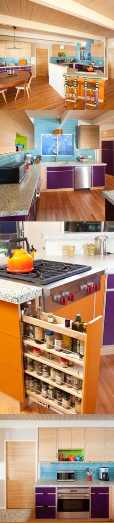 Best Pictures kitchen cabinets that change strategies – Cheap Kitchen Cabinets Tips Kitchen Cabinet Sizes, Frameless Kitchen Cabinets, Refacing Kitchen Cabinets, Modern Kitchen Cabinets, Kitchen Cabinet Doors, Diy Cabinets, Cabinet Refacing Cost, Cabin Kitchens, Kitchen Models