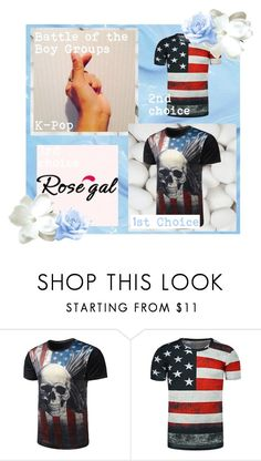 """contest"" by amelamelyjusupovic ❤ liked on Polyvore featuring Baby-G"