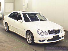 Mercedes W211, E55 Amg, Bmw Z8, Jdm Cars, Tokyo, Vehicles, Tokyo Japan, Rolling Stock, Vehicle