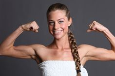 What's a good diet plan for an ectomorph to gain muscle?