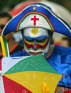 Recife - Carnaval