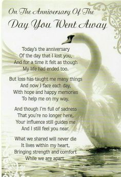 Graveside Bereavement Memorial Cards B Variety You Choose 7 Missing My Husband, Missing You So Much, Missing Grandma Quotes, Funeral Poems For Grandma, Missing Dad In Heaven Rip Daddy, Loved One In Heaven, Missing Mom In Heaven, Mom In Heaven Poem, Dad In Heaven Quotes, Fathers Day In Heaven, Happy Birthday In Heaven, Heaven Poems, Grief Poems